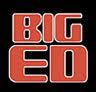 Big_Ed